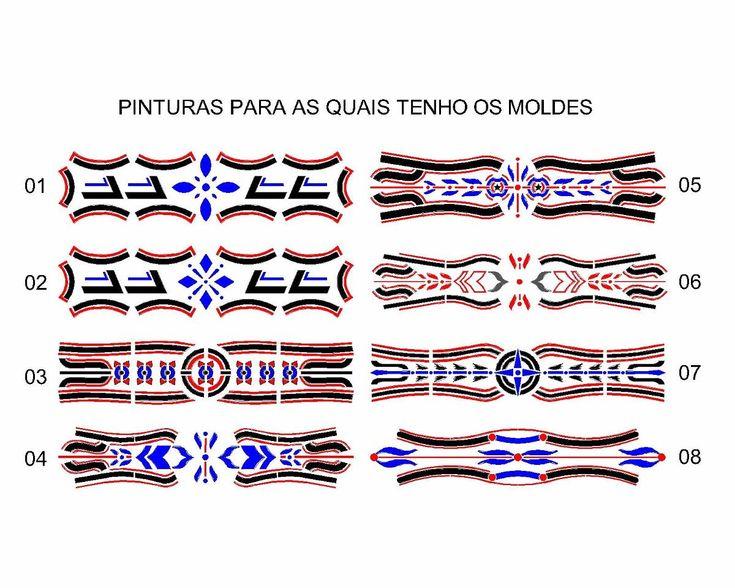 moldes-para-pintura-de-carrocerias-de-caminho-555901-MLB20448120799_102015-F.jpg (1200×960)