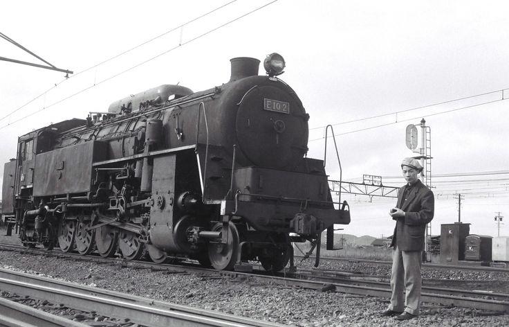 """宮崎駿の""""師匠""""の原点は蒸気機関車だった   旅・趣味   東洋経済オンライン   経済ニュースの新基準"""