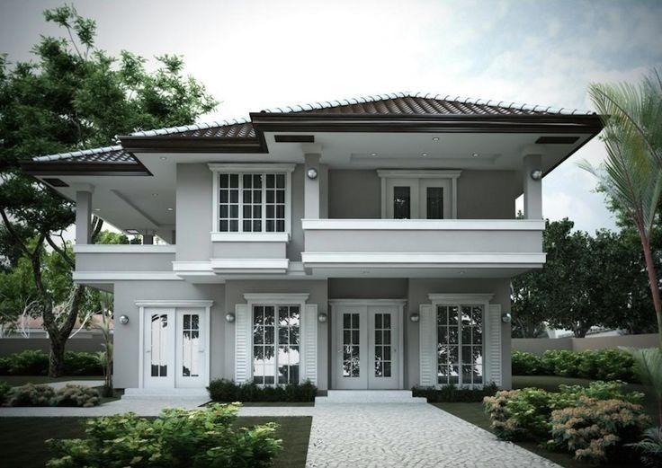 En esta galeria se destaca la estructura funcional cuyo diseño es de calidad y cosecha valoración