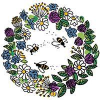Kesä-heinäkuu: Kulttuurit kohtaavat ja yhteisöllisyys | Kulttuurin Vuosikello