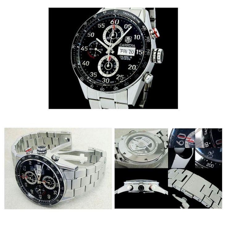 Wonderful watch :)