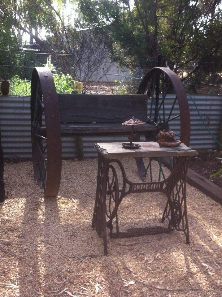 971 Best Images About Wagon Wheels Awesome On Pinterest