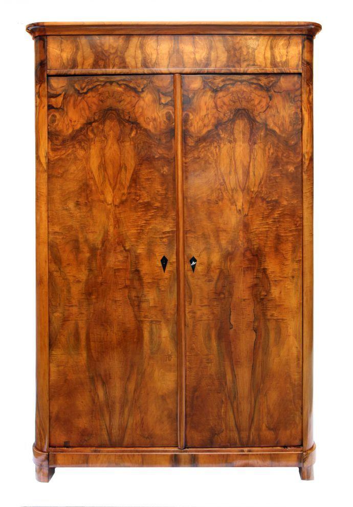 Ohrenbacken Sofa 66 best biedermeier antiquitäten antikmöbel images on