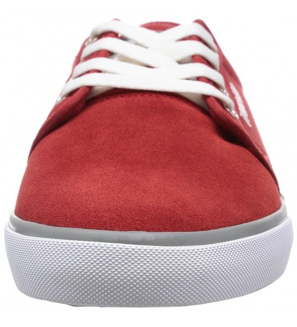 Pin on Fashion Men's Shoes & Men's Outfits