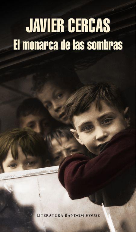 Más de quince años después de la publicación de Soldados de Salamina, Javier Cercas regresa a la Guerra Civil con una novela más  íntima y personal, que indaga en el pasado más incómodo de su familia.