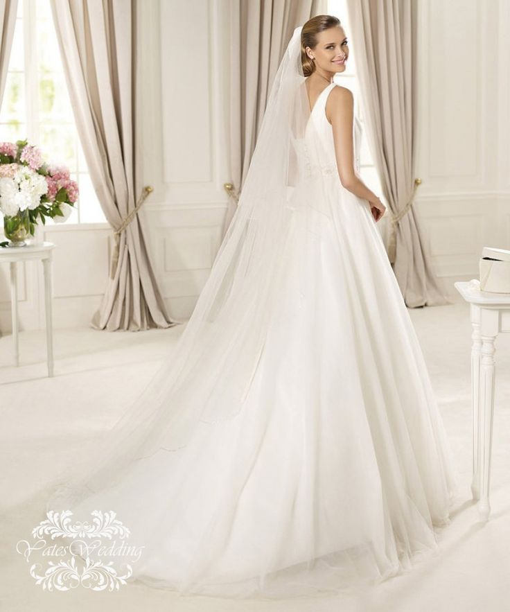 JCPenney Wedding Dresses Catalog, Find Your Favorite!