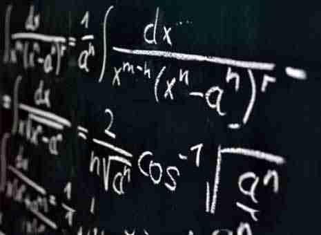 Matematik Özel Ders Neden Gereklidir? Faydalı mıdır? http://ankaraozelders.info/matematik-ozel-ders-neden-gereklidir/