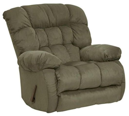 54 Best Big Man Recliner Chairs Wide 350 500 Reclining