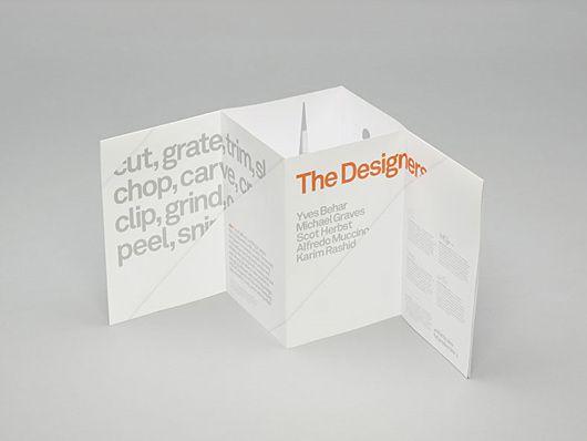 Slice Identity by Manual | Inspiration Grid | Design Inspiration