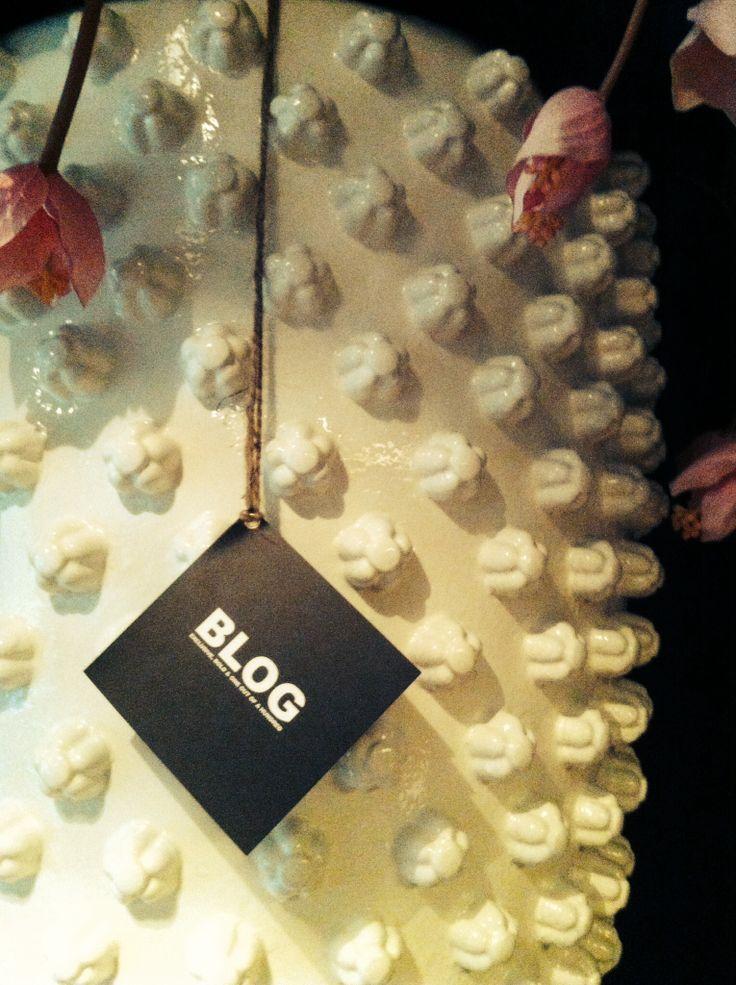bloempot blog company