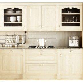 2036 Best Diy Painted Amp Restored Furniture Images On