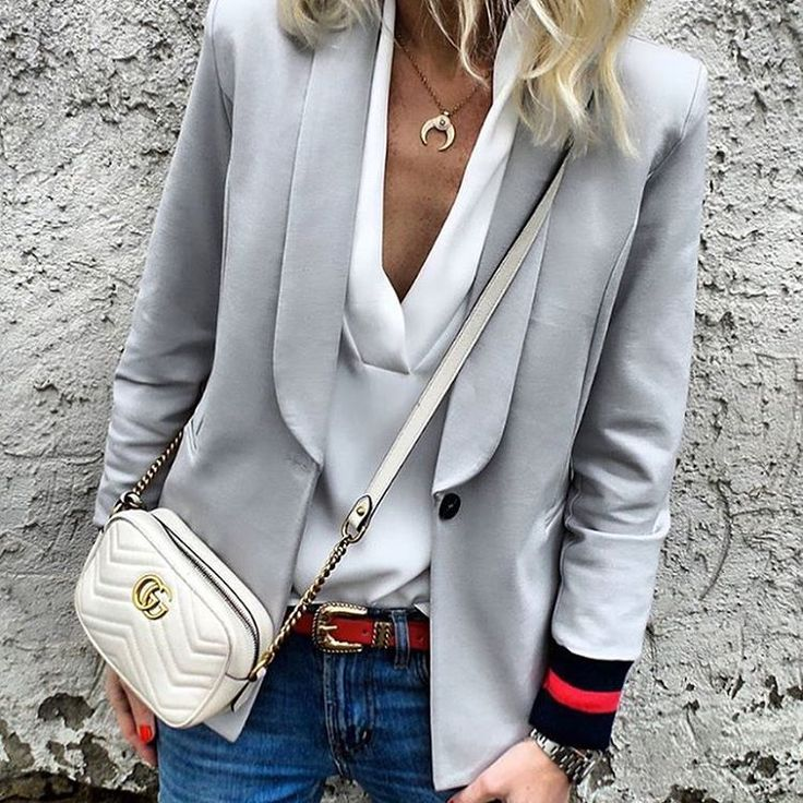 Stylish look #fashion #streetstyle #style #clothing #outfit #follow #look #followback