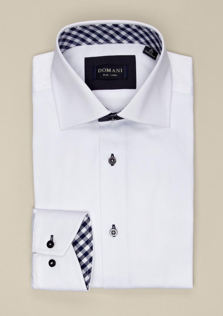 Ralph Lauren Womens Shirts Cheap