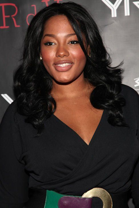 famous plus size models - Google Search