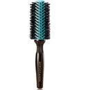 Moroccanoil Boar Bristle Brush 35mm 2951 Used on A-list celebrities and the runway, the 35mm round barrel hair brush from Moroccanoil is the ultimate tool for blow drying and creating loose waves on medium-length hair. Crafted with natural b http://www.MightGet.com/january-2017-12/moroccanoil-boar-bristle-brush-35mm-2951.asp