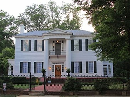 111 best washington georgia historic homes images on for Victorian houses for sale in georgia