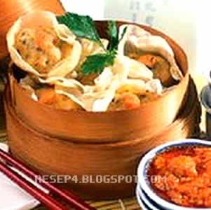 resep siomay udang - http://resep4.blogspot.com/2013/05/resep-siomay-udang.html