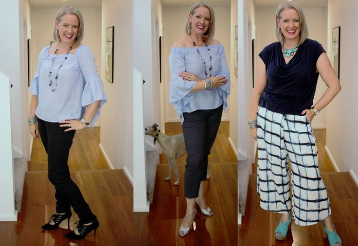 How to match shoe styles to your trousers or pants. Which shoes to wear with wide legs, which with slim cuts. Discover the 4 essentials to choose well.