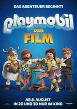 Playmobil: The Movie (2019) new movies 2018 Playmobil: The Movie (2019) movies i…