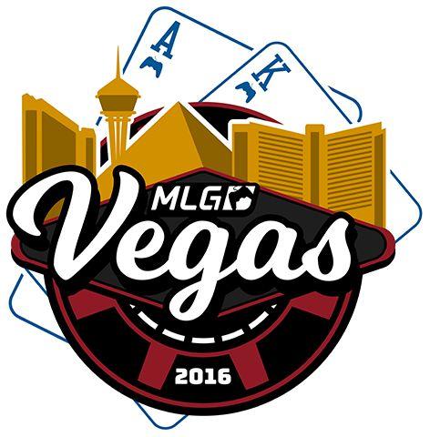 Major League Gaming Vegas 2016 - Liquipedia Overwatch Wiki