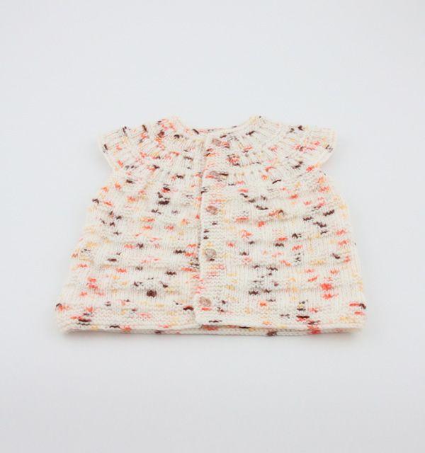 baby yarn 99-17