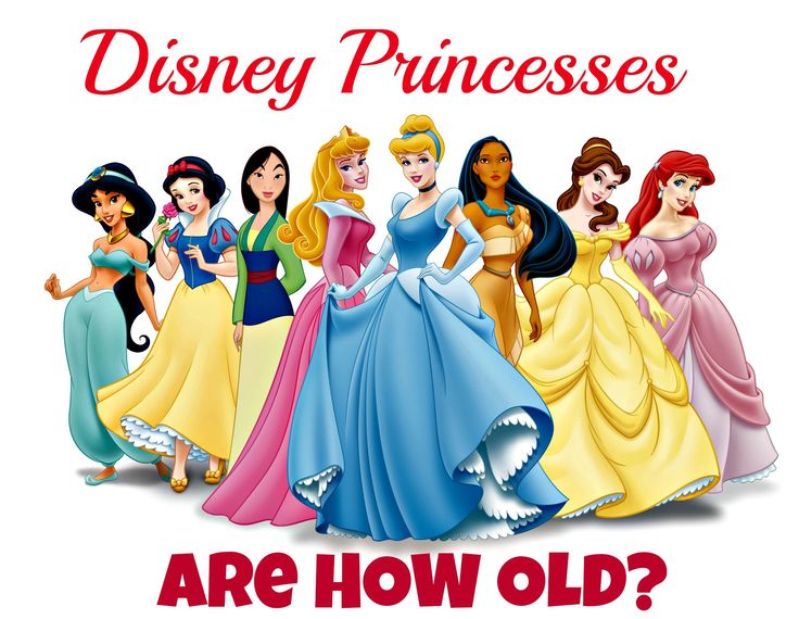 gender socialization in disney movies Gender role portrayal and the disney princesses social influence on children's gender concepts (leaper and stereotypes in a selection of disney movies.