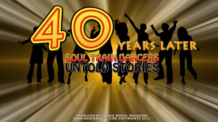 35 best soul train party images on pinterest