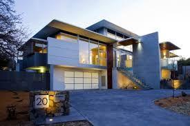 Image result for flat roof house design