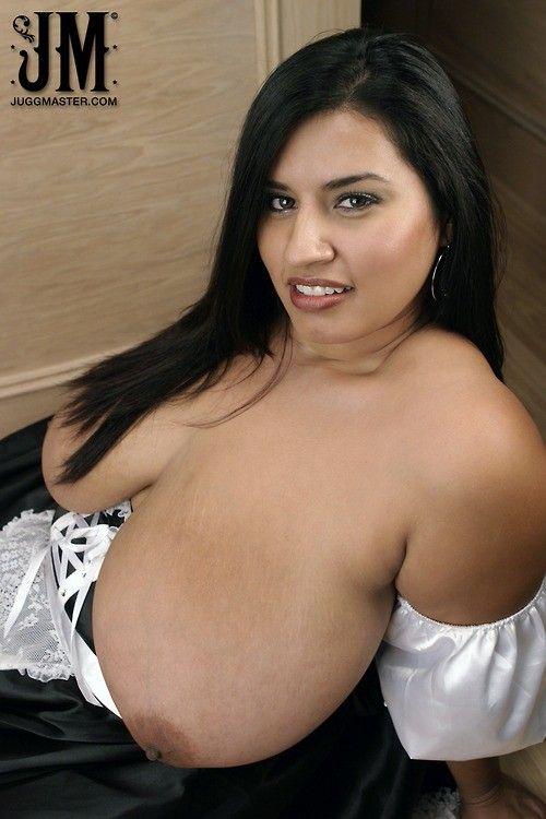 Latina pornstar rose