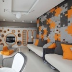 ♥ Moskova'da minimalist apartman dairesi ♥  ♥ Minimalist apartment in Moscow ♥    Detaylı bilgi ve resimler için ( FOR MORE INFO & PICTURES ) : www.designcoholic.com/ic-mimarlik/moskovada-minimalist-apartman-dairesi.html