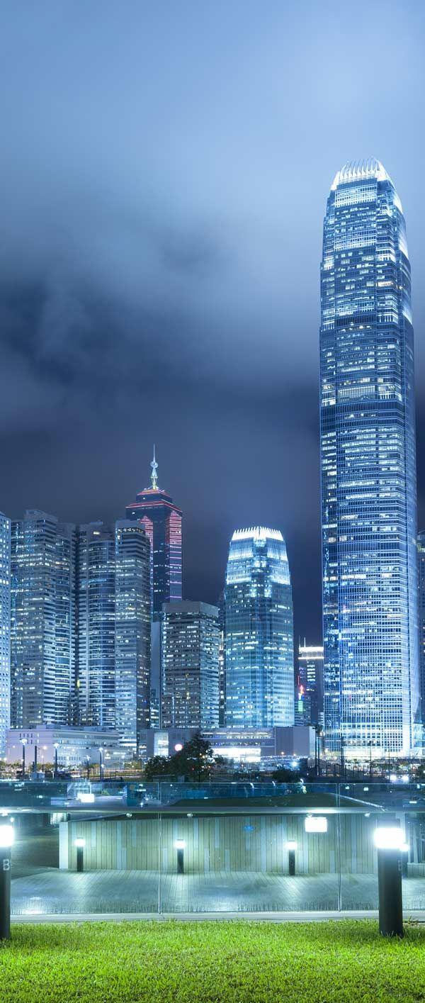 The 25+ best Hong kong hotel deals ideas on Pinterest | Hong kong ...