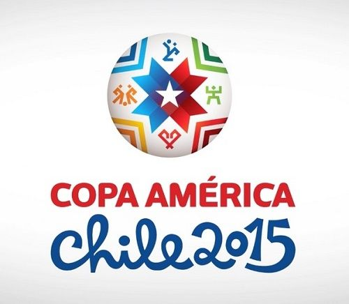 Find 2015 Copa America competition schedule, fixtures, venues, teams and groups. The 44th edition of tournament will be held in Chile from 11 June to 4 July.