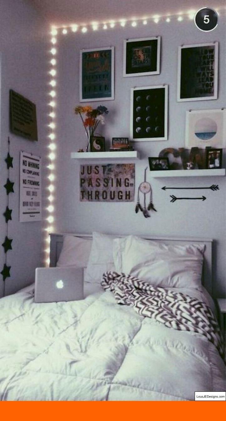 master bedroom decor ideas 2018 and nice bedroom decor ideas rh pinterest com
