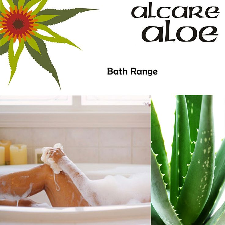Do you like a relaxing bath after a hard day of work? We have some great Aloe products that will leave your skin moisturized and supple without feeling greasy. Aloe ferox is harvested in the wild in an ecologically friendly way. Order online: http://on.fb.me/1fJVdeb #aloe #bathrange #luxury
