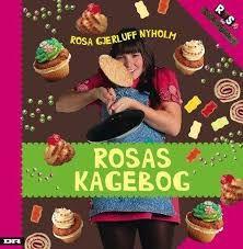 Rosa fra roladegade