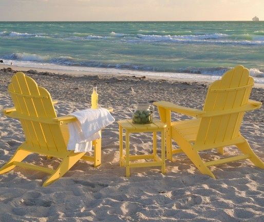 16 Best Images About Adirondack Chairs On Pinterest