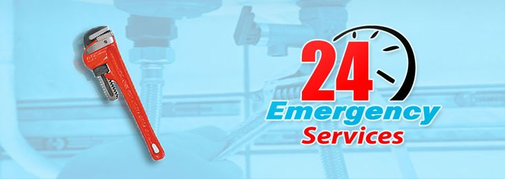 Do you have a burst pipe that is causing damage to your home? Clogged toilet? Call us 24/7 at 617-908-5780 to get expert emergency plumbing services.
