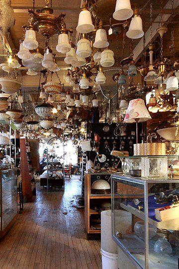 Hippo hardware vintage hardware lighting plumbing