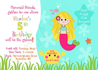 9cd33ad89dc4987fd3bb1cfd393c05e6 mermaid birthday birthday invitations 11 best images about say it sassy birthday invitations on,What To Say On Birthday Invitation