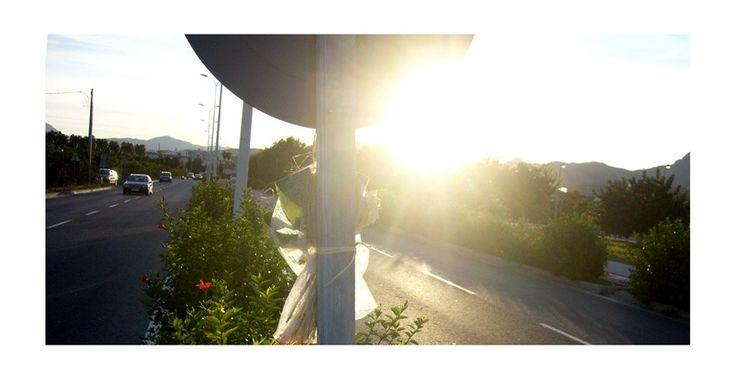 carretera-grau-2-copia.jpg (851×426)