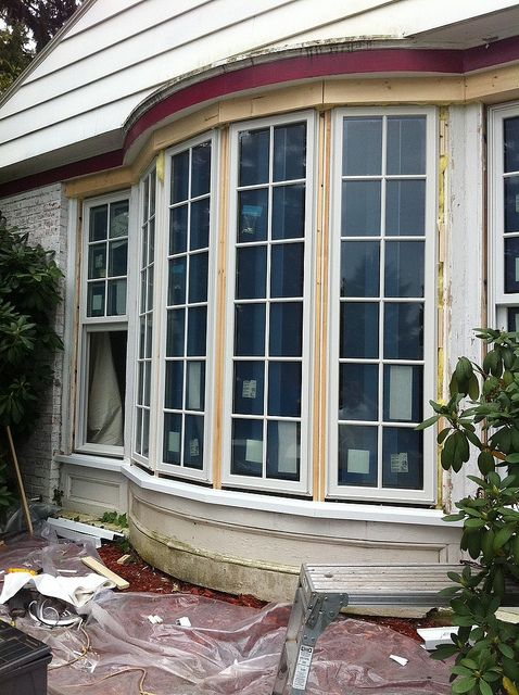 Anderson Bay Windows : Best images about andersen windows on pinterest