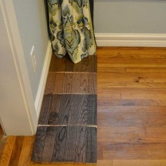 Best 25+ Minwax Stain Colors Ideas On Pinterest | Stain Colors, Grey Stain  And Wood Walls