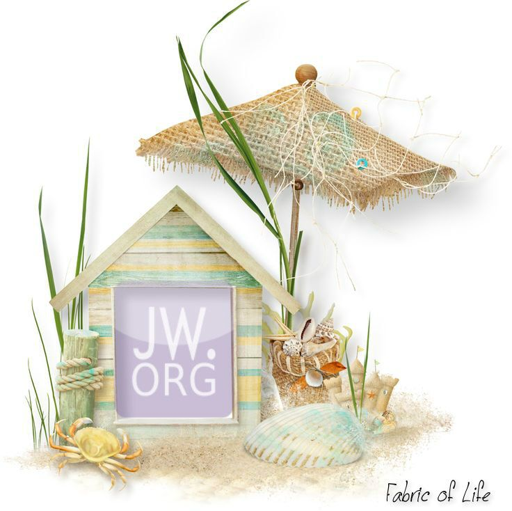 Learn about the Bible visit www,jw,org