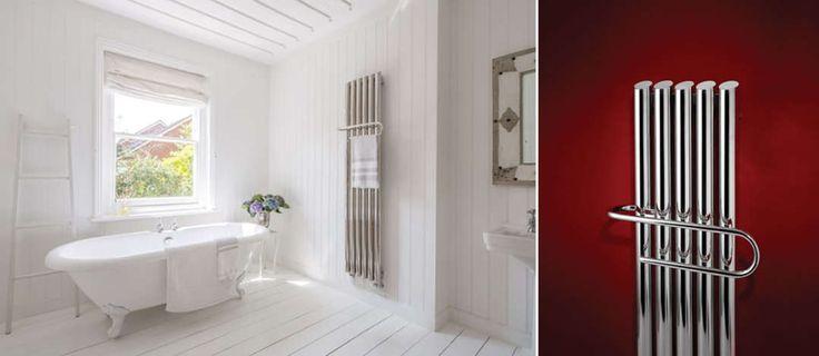 nice heater for the bathroom