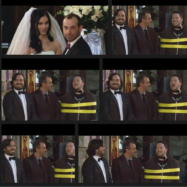 Best 600+ IJ <3 images on Pinterest | Going out, Impractical jokers