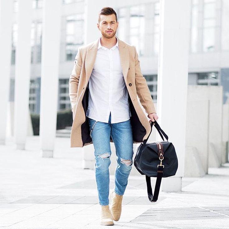 Men 39 S Fashion Men S Fashion Clothes And Style Pinterest