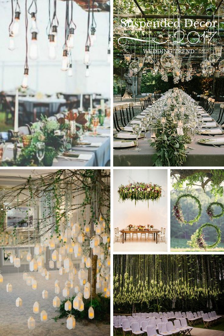 New Wedding Ideas 2018: 780 Best New Trends We Love Images On Pinterest
