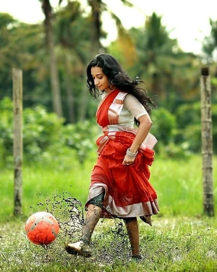 Pin By Monjenzz Of Kerala On Kerala Girls And Boys Concept Photography Photoshop Backgrounds Kerala Saree Kerala hd wallpapers for mobile