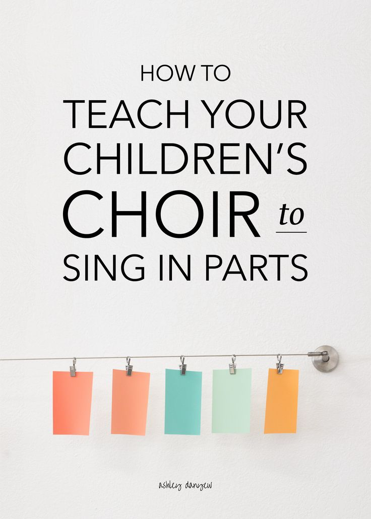 1291 best MY classroom images on Pinterest | Music education, Music ...