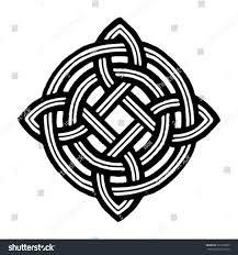 """Képtalálat a következőre: """"viking tattoo symbols"""""""